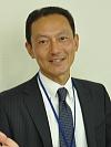 代表取締役社長 佐藤 敏昭