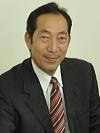 SP営業部 課長 川口 淳一