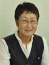 SP営業部 課長補佐 立石 公子