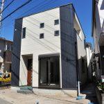 10月7、8、9日 桶川市泉にてスマイルプラスの見学会開催します!