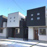 上尾市の土地活用相談ならオレンジホーム企画の戸建賃貸がおすすめ!