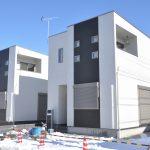 2月10日・11日・12日さいたま市北区日進町にて戸建賃貸住宅「ドリームハウス」完成見学会開催!