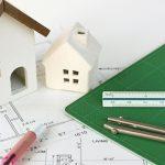 戸建の賃貸住宅の経営なら、賢く安定した収益が得られます!