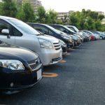 土地活用の基礎知識!空き地を駐車場として収益化する場合のメリット・デメリット!
