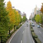 国道沿いの空いている土地の活用方法。立地に合わせたご提案。