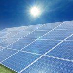 土地活用の基礎知識!空き地を太陽光発電として収益化する場合のメリット・デメリット!